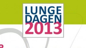 lungedag2013