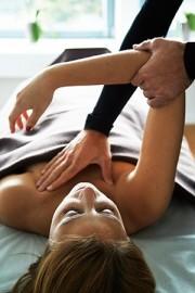 body-sds-behandling