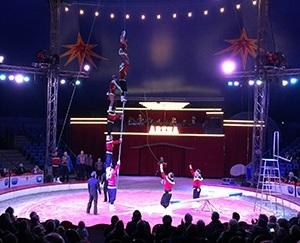 cirkus-opslag