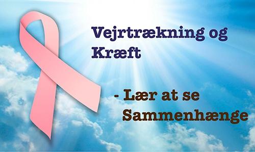 Afholte Åndedrættet og kræft - lær at se sammenhænge - Åndedrættet.nu GR-04